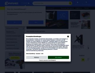 shop.cxtreme.de screenshot