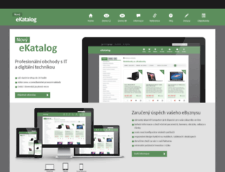 shop.ekatalog.biz screenshot