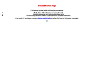 shop.experience-essential-oils.com screenshot