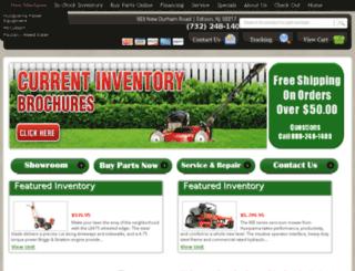 shop.gamka.com screenshot