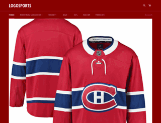 shop.gohabs.com screenshot