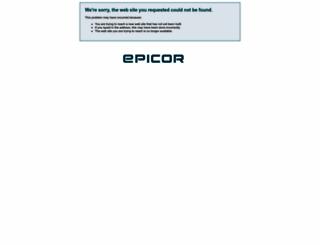 shop.grangecoop.com screenshot