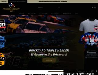 shop.ims.com screenshot
