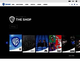 shop.newline.com screenshot
