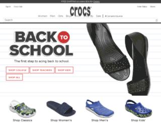 shop.oceanminded.com screenshot