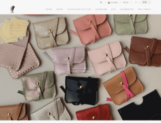 shop.st-loup.com screenshot