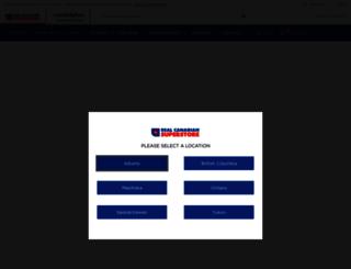 shop.superstore.ca screenshot