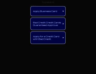 shop.teleweb.es screenshot