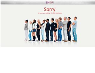 shopabhi.com screenshot