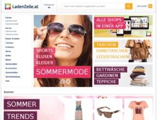 shopalike.org screenshot