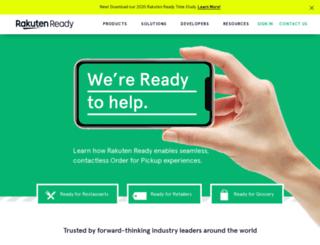 shopcurbside.com screenshot