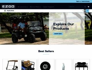 shopezgo.com screenshot