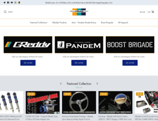 shopgreddy.com screenshot