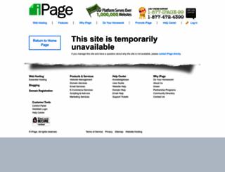 shopheroesgame.com screenshot