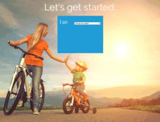 shophpn.com screenshot