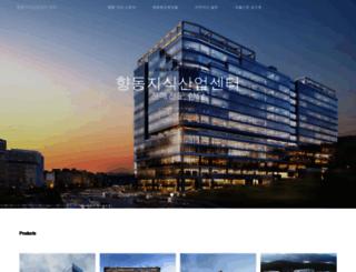 shoplog.co.kr screenshot