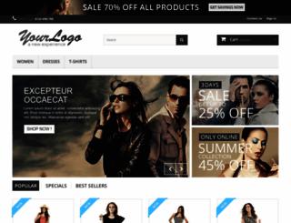 shopnc.com screenshot