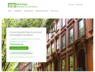 shopseventh.com screenshot
