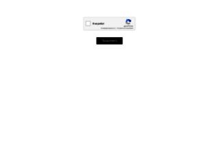 shopsy.ru screenshot