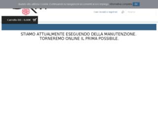 shopsym.com screenshot