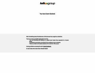 shopwahl.de screenshot