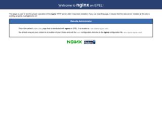 shorto.net screenshot