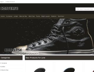 shoutmygreetings.com screenshot