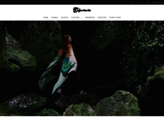 shovava.com screenshot