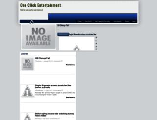 shrikantprofile.blogspot.in screenshot