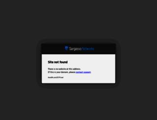 shutitdown.net screenshot