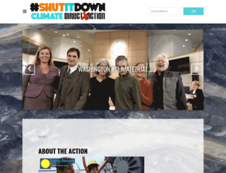 shutitdown.org screenshot