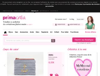 siandso.com screenshot