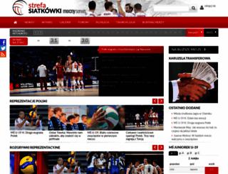 siatka.org screenshot