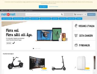 siba.com screenshot