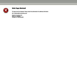 sibankumdjkn.kemenkeu.go.id screenshot