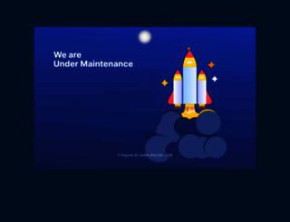 siedles.com screenshot