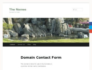 sifymail.com screenshot