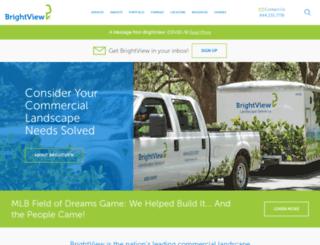 siglands.com screenshot