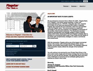 signatureny.com screenshot