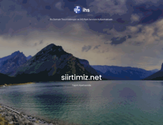 siirtimiz.net screenshot