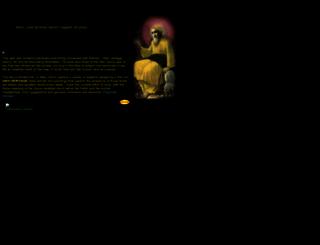 sikh-heritage.co.uk screenshot