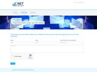 silisoft.com screenshot