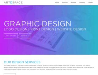 silkflowerdesign.com screenshot