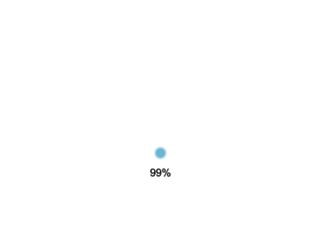 silkyone.jp screenshot