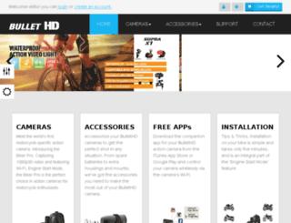 silvercreation.com.hk screenshot