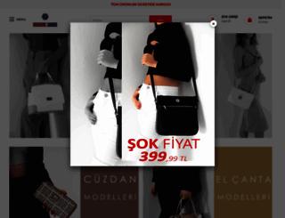 silverpolo.com.tr screenshot