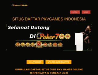 silverspringsingular.com screenshot