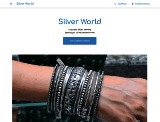silwor.com screenshot