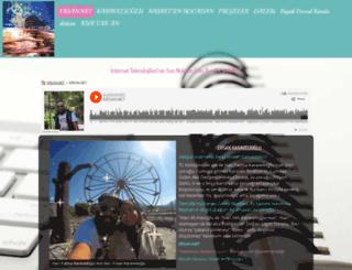 simdiindir.com screenshot