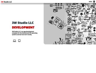 simplecombeaute.blogvie.com screenshot